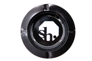 Stophouse Logo Ashtray