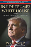 Inside Trump's White House: The Real Story of His Presidency