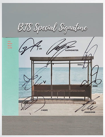 BTS Special [Japanese Edition] HAO Korea Magazine Vol 29 w/ Soribada Awards Special DVD