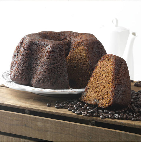 Tortuga Chocolate Rum Cake 32 oz