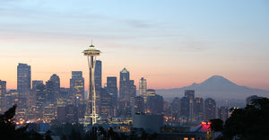 Things you need to know about Seattle, Washington