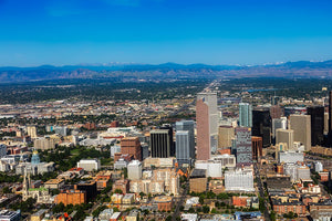 Things you need to know about Denver, Colorado