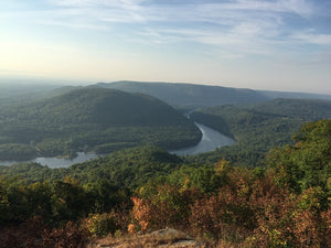 Things you need to know about Hudson Valley, New York
