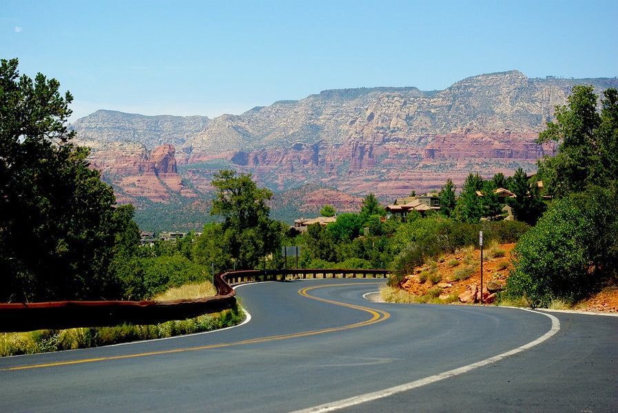 Things you need to know about Sedona, Arizona