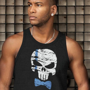 Men's Sugar and Spice Tank