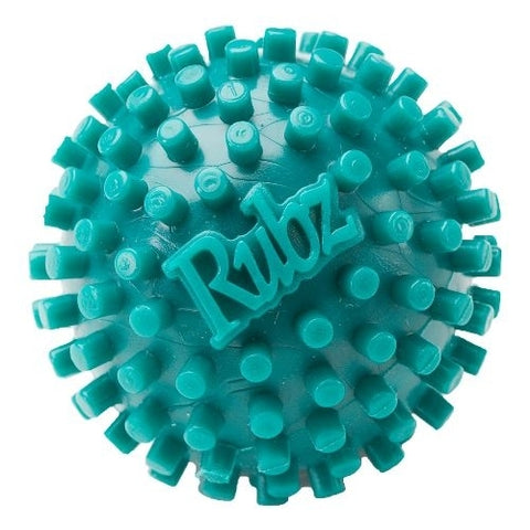 Foot Rubz Hand & Foot Massage Ball