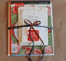 Editors' Choice Gift Set - Root and Star