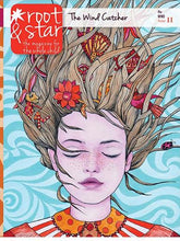 Issue Eleven - Root and Star