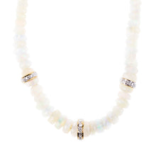The Pave Paia Surf Necklace 001