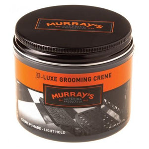 Murray´s D-luxe Grooming