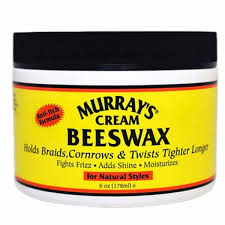 Murrays BEESWAX