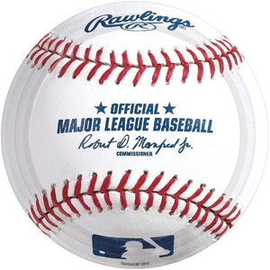 MLB Baseball Party Supplies & Decorations