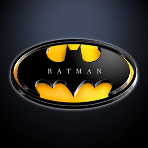 Batman Costumes and Accessories
