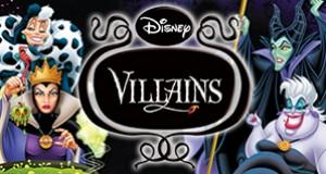 Disney Villains Halloween Costumes are available at JJs Party House in McAllen. Maleficent, Evil Queen, Ursula, Cruella de Vil and the Queen of Hearts Halloween costumes for girls and adults.