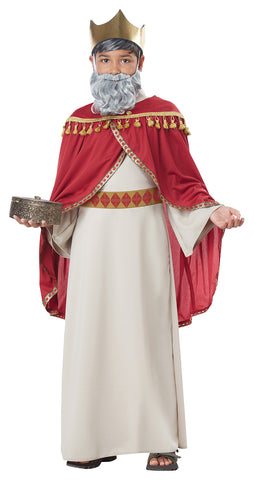 Adult Roman Empress Costume