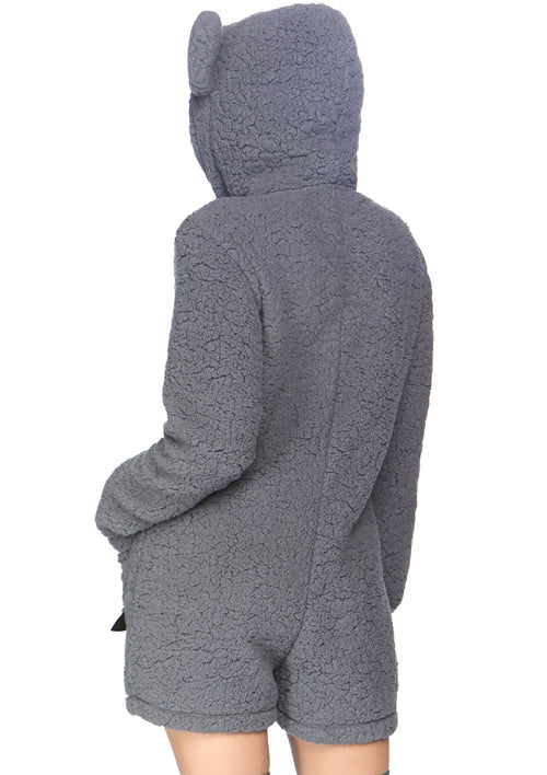 Cuddle Koala Costume