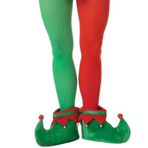 Amscan Staging Elf Tights