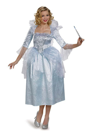 Adult Happily Ever After Costume