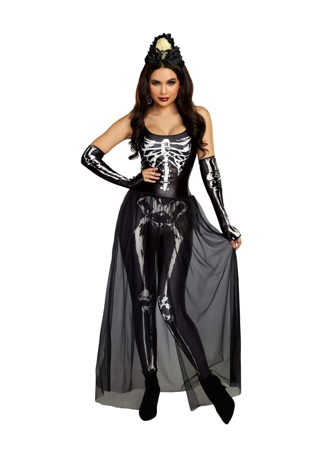 Sexy soccer halloween costumes
