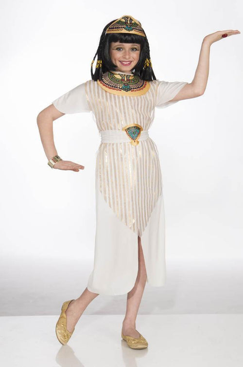 Egyptian Costumes Accessories Jj S Party House