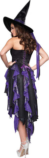 InCharacter Costumes Bewitching Beauty Deluxe Costume