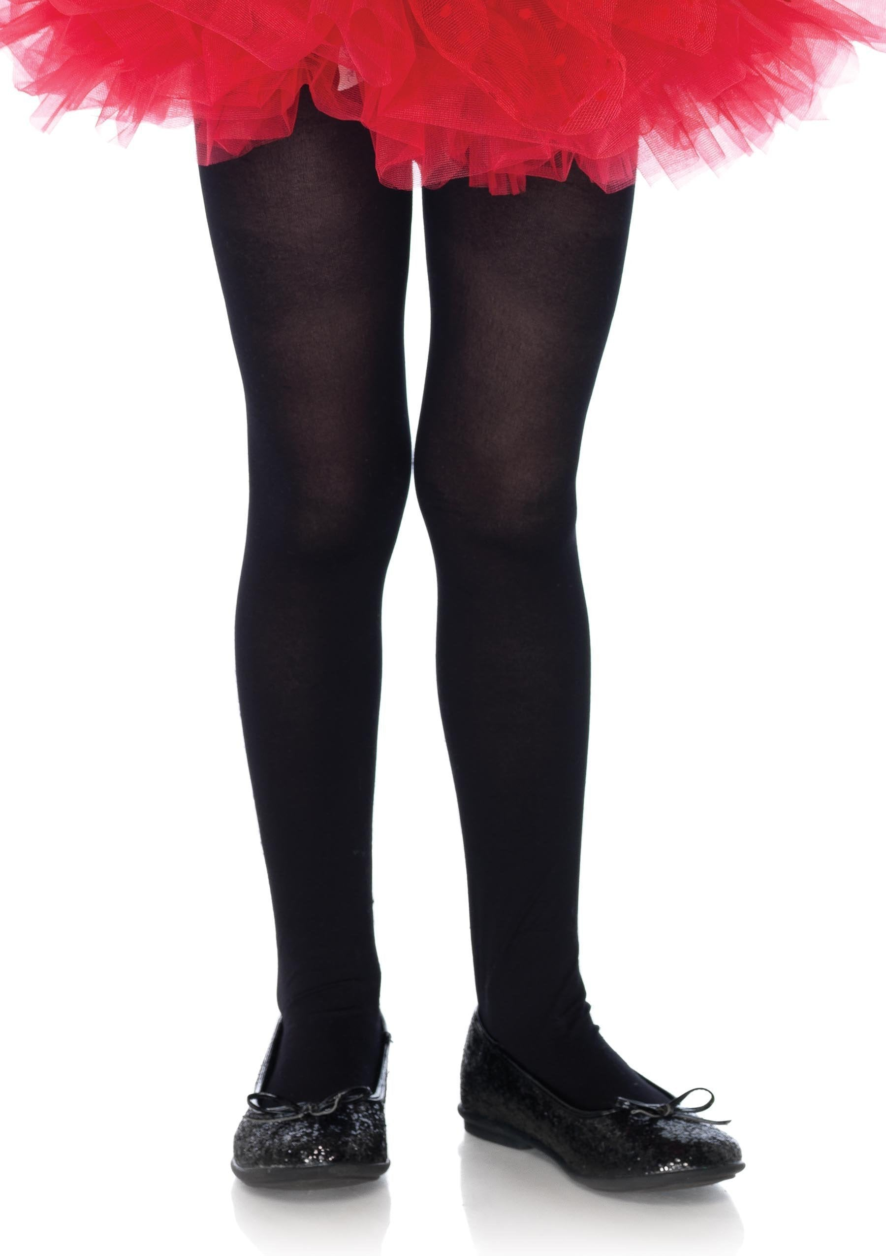 bf501c08684 Adult Tights