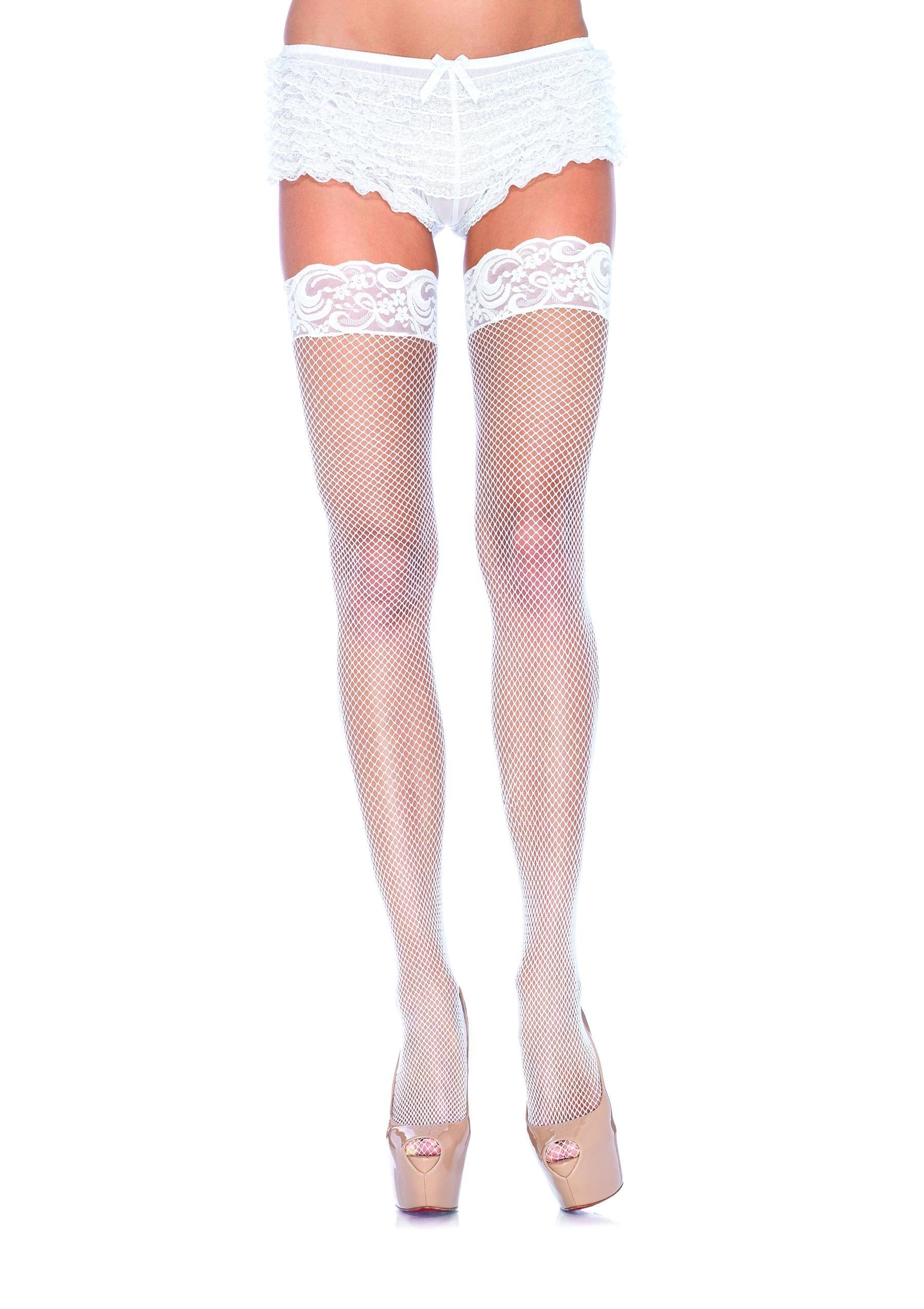 ac645c05eab Adult Thigh Highs