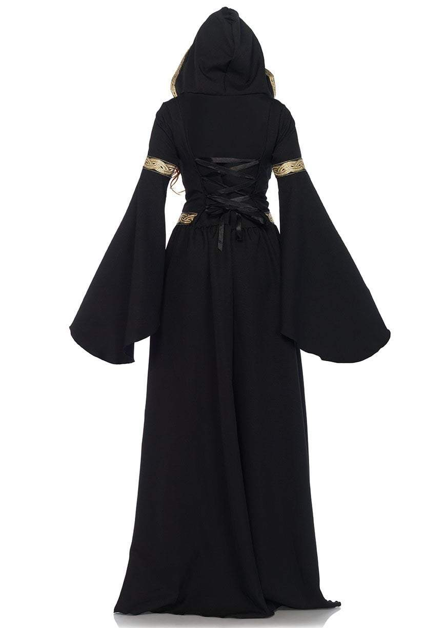 Leg Avenue Costumes Pagen Witch Costume
