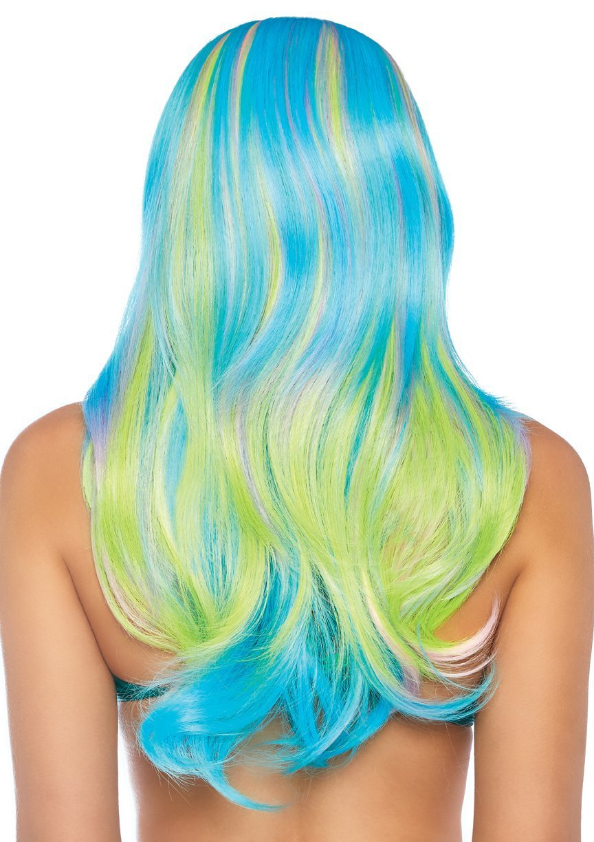 Leg Avenue Wigs Mystic Mermaid Wig