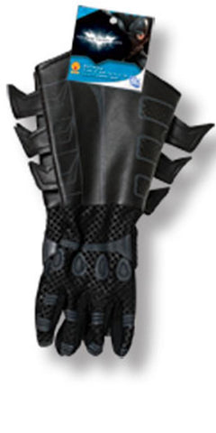 Adult Deluxe Bane Costume - Batman: The Dark Knight