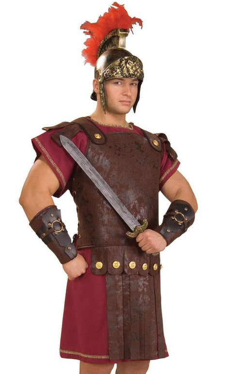 Rubies Costume Accessories Roman Body Armor