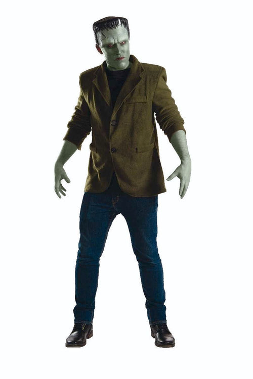 Rubies Costumes LARGE Adult Frankenstein Costume
