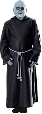 Rubies Costumes Uncle Fester Costume - The Addams Family