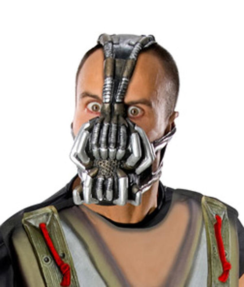 Rubies Staging Adult Bane Mask