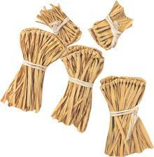 Rubies Staging Scarecrow Straw Kit