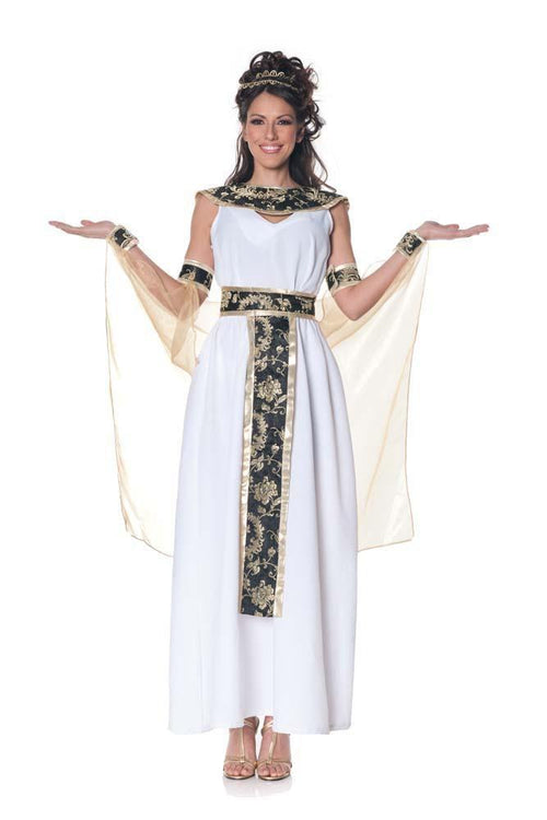 Egyptian Costumes Accessories