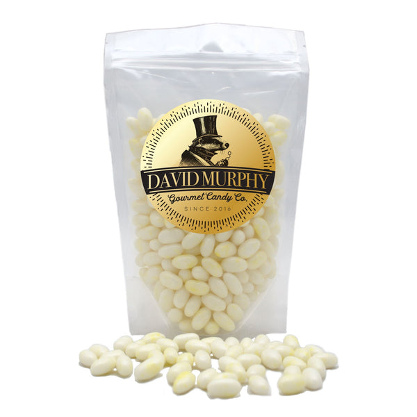 Gourmet Jelly Beans - Buttered Popcorn Jelly Beans Marich