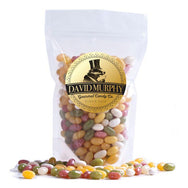 Gourmet Jelly Beans - Fruit Mix Jelly Beans Marich