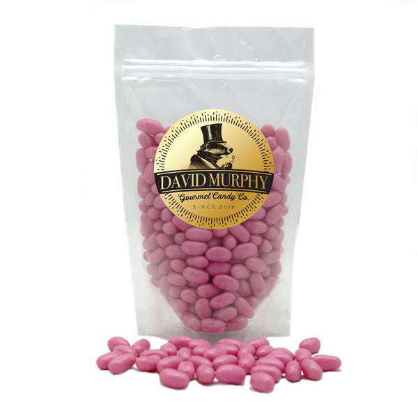 Gourmet Jelly Beans - Guava Jelly Beans Marich