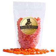 Gourmet Jelly Beans - Orange Punch Jelly Beans Marich