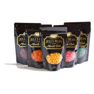 Jelly Bean of The Month Club Jelly Beans Marich