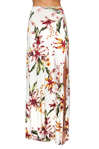 Layley Dress - Tropicalia