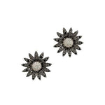 The Daisy Earrings