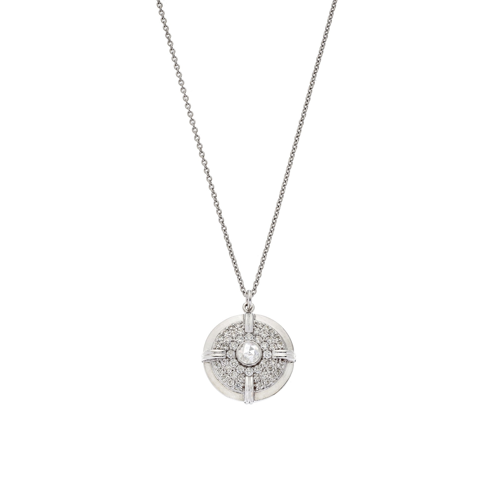 The Nora Necklace