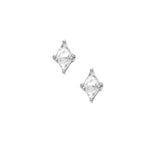 The Duet Trillion Earrings