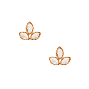 The Lilah Earrings