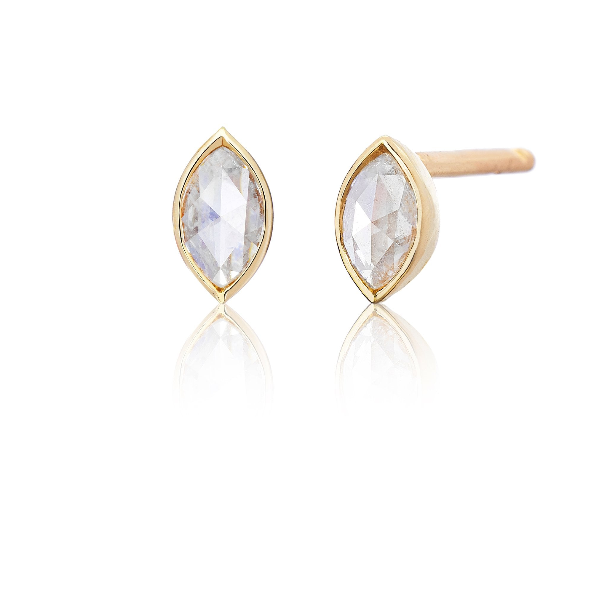 The Reina Earrings