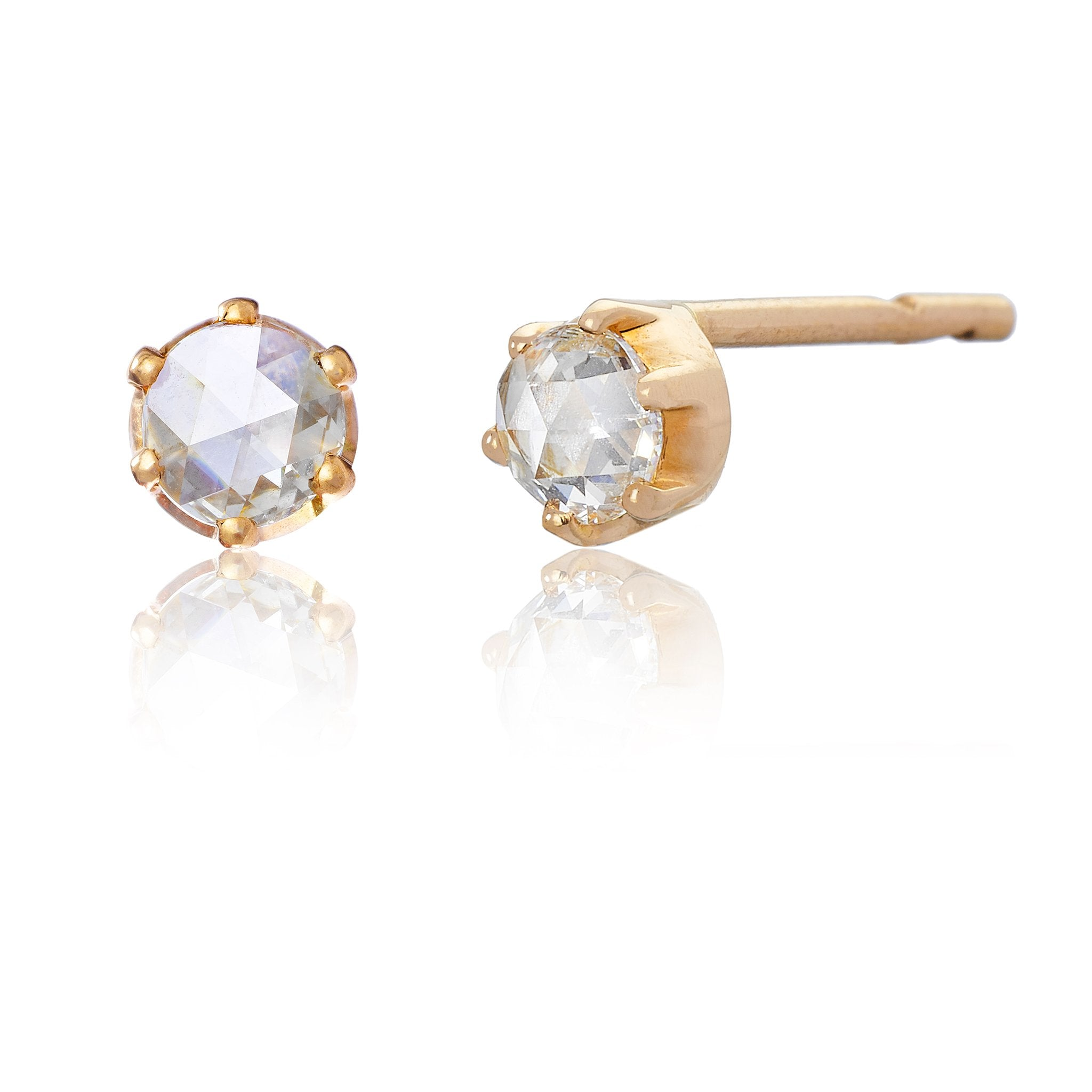 The Salena Earrings