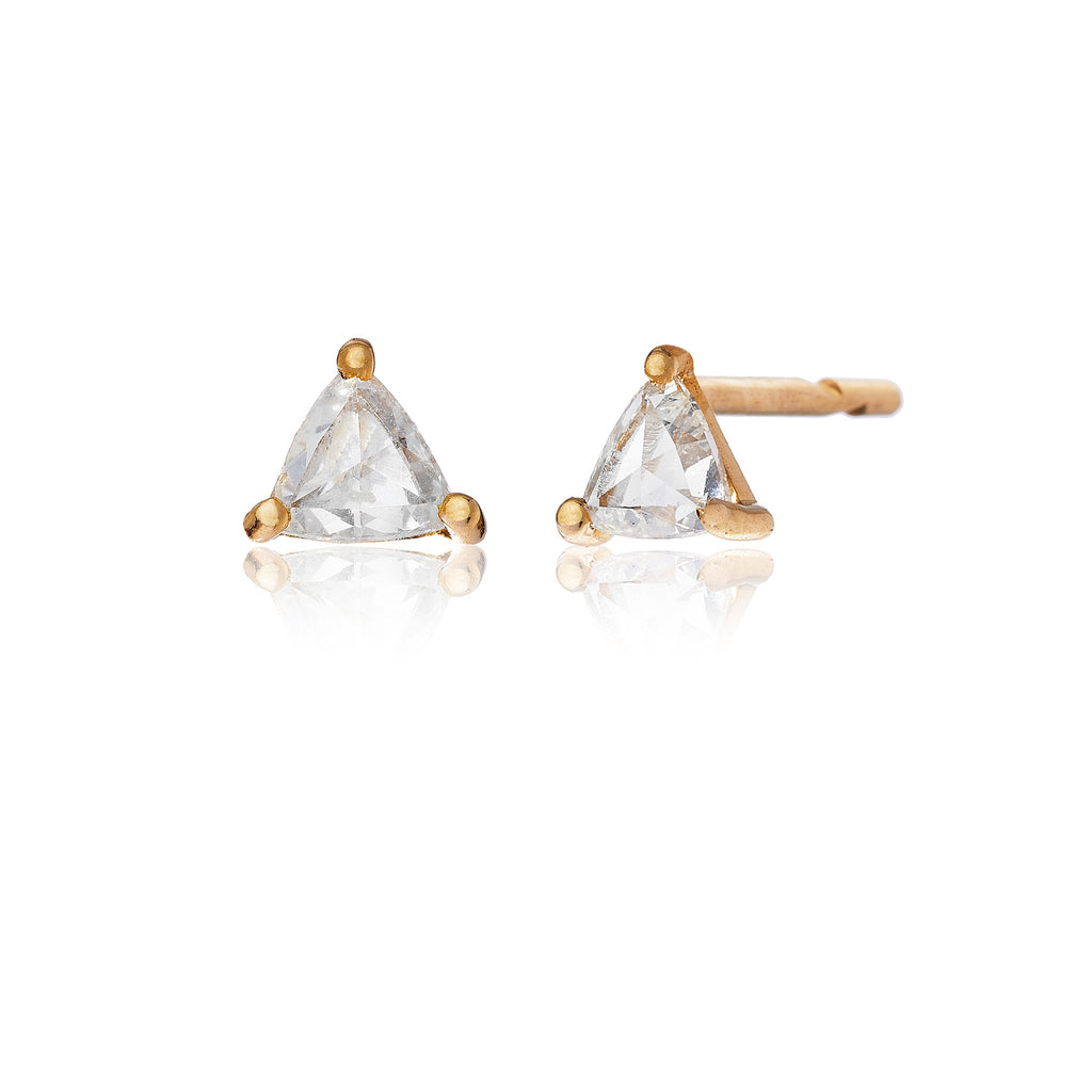 The Taara earrings