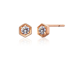 The Regency Earrings